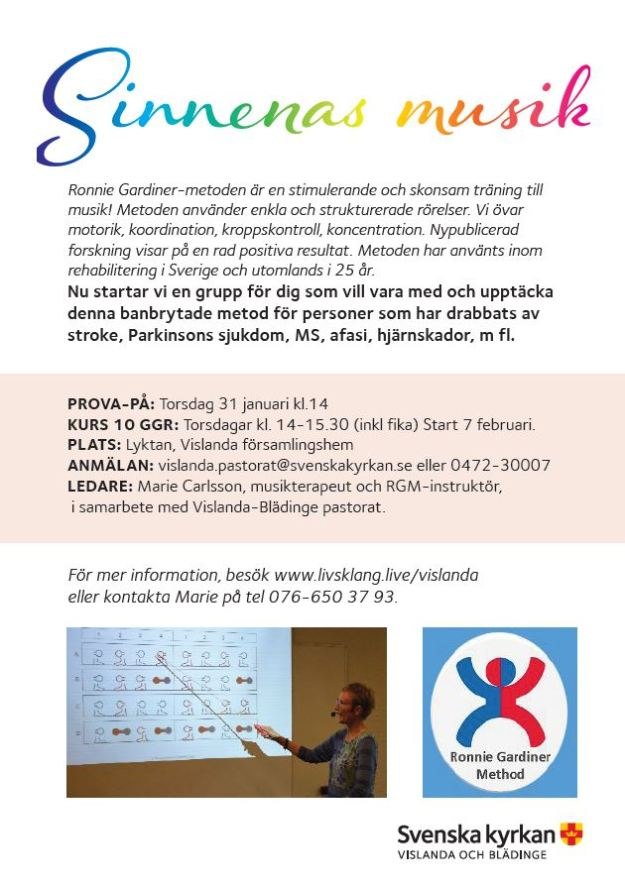 sinnenasmusik_flyer